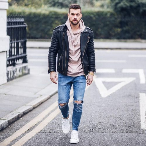 Men Fashion Tumblr Clothes Are Nice Pinterest