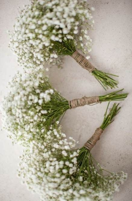 Wedding elegant green bridesmaid bouquets 46 best Ideas #weddingbridesmaidbouquets