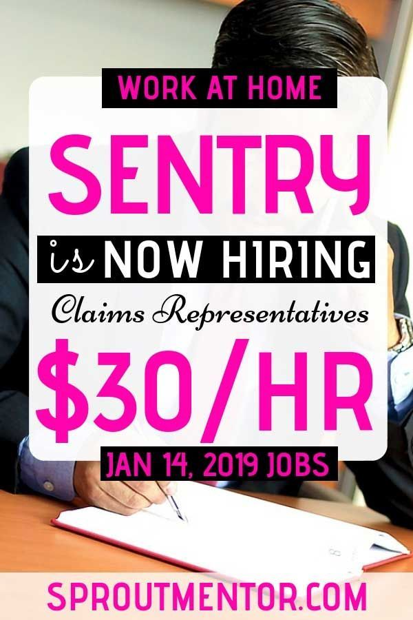 Legitimate Work From Home Jobs Hiring Now January 14 2019 In