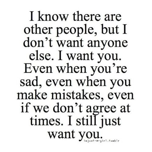 Good Quotes And Inspiration About Love QUOTATION U2013 Image : As The Quote Says U2013  Description Love Quotes Enviarpostales.neu2026 Love Quotes For Her Love Quotes  For ...