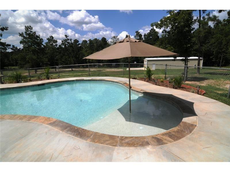   Pool photos, Backyard oasis, Pool