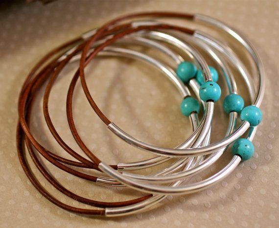 effortless bracelets