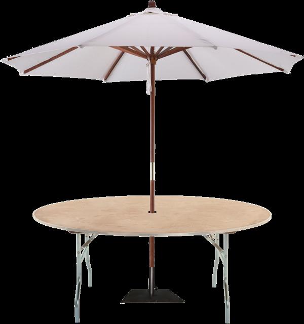 Patio Umbrella Rental: PNG Outdoor Seating Umbrella - Google Search