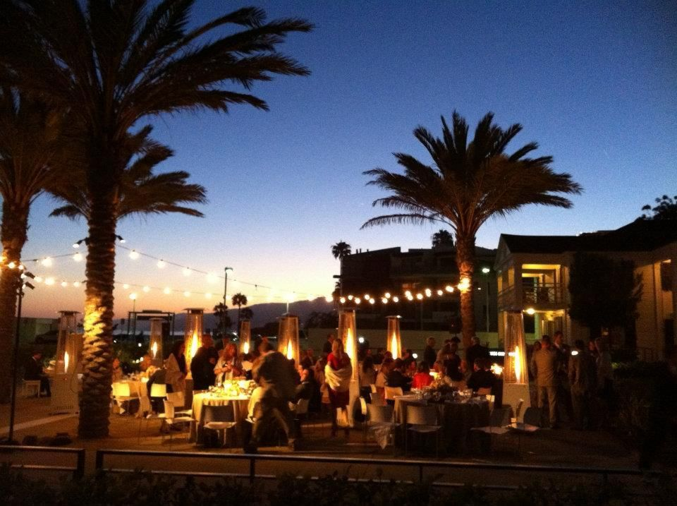 Orange County Wedding Venues On A Budget Happily Ever After