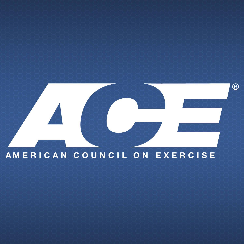 Fitness Programs Ace Pala Challenge Kick Start Workout Guide