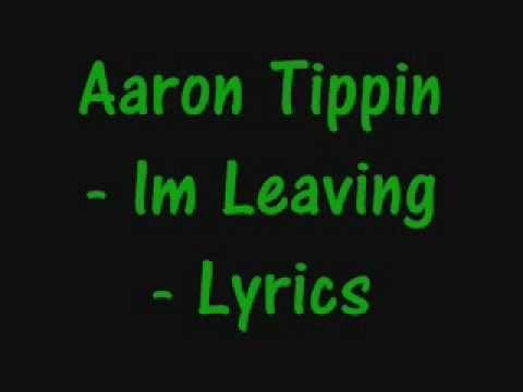 Aaron Tippin Lyrics, Songs, and Albums | Genius