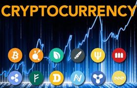 Cryptocurrency exchanges with smart trading features
