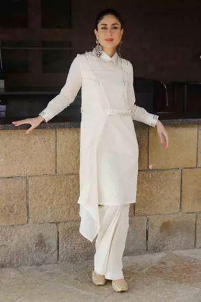 Kareena Kapoor Khan looks like a dream at Veere Di Wedding ...