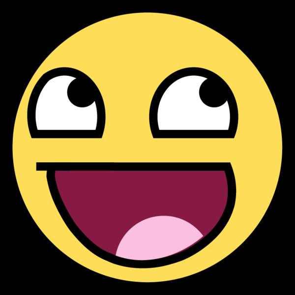 Simple Emoticon Text Emoji In 2020 Essential Oil Roller Balls Smiley Roller Ball Bottle
