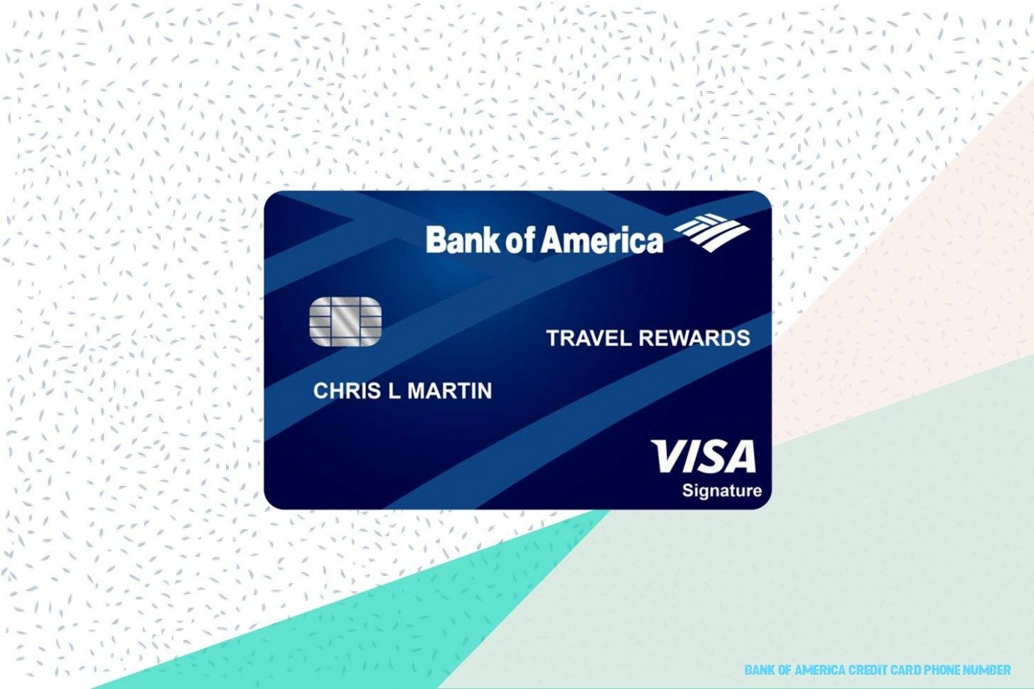 8 Lessons Ive Learned From Bank Of America Credit Card Phone