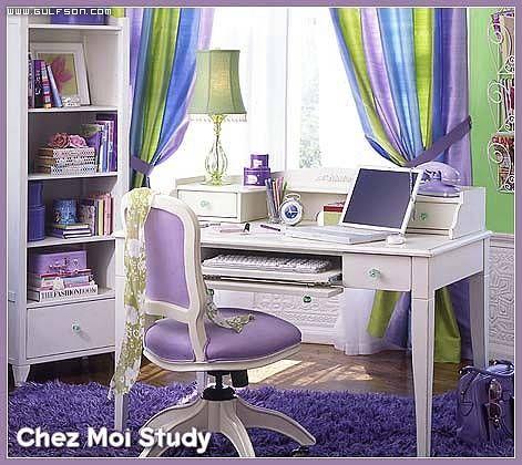 مكاتب اطفال 2013 اجمل ديكورات مكاتب اطفال 2013 مكاتب اطفال مودرن جديدة 2013 Home Decor Decor Vanity