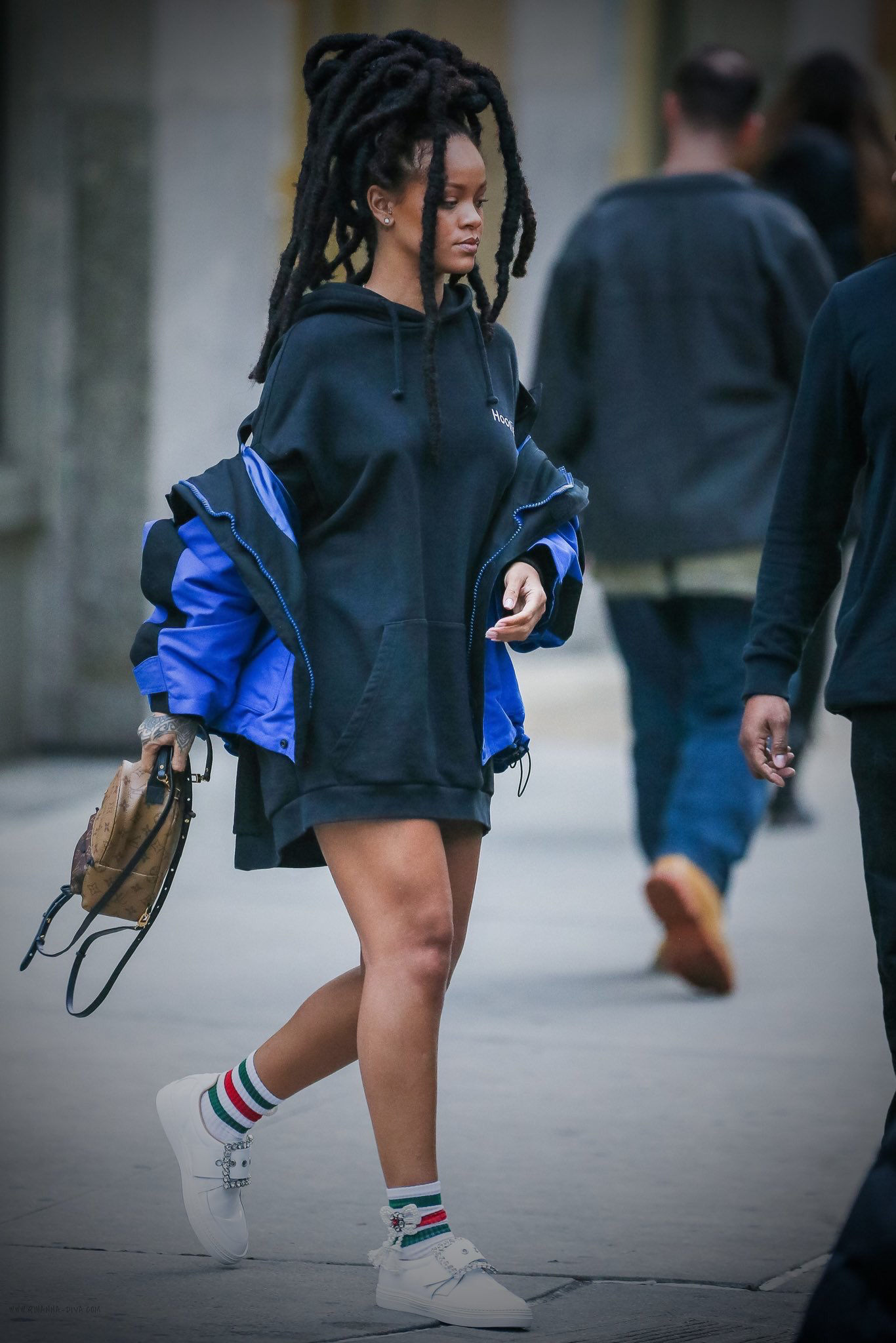 |Lilshawtybad| | Urban | $tyle in 2019 | Rihanna, Fashion ...