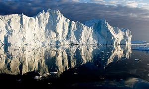 Confessions of a Recovering Environmentalist review – why the human race is heading for the fire | Books | The Guardian