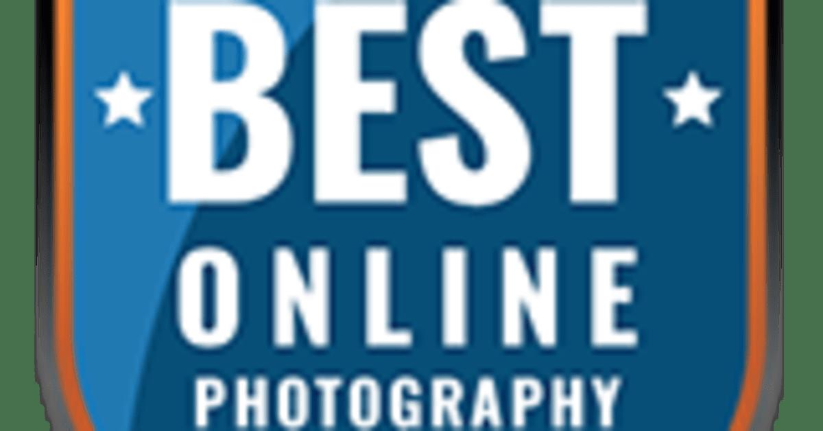 Online Photography Degree: Find Top Schools & Courses Near You Online Photography Degree: Find Top Schools & Courses Near You Photography Subjects photography degree courses subjects