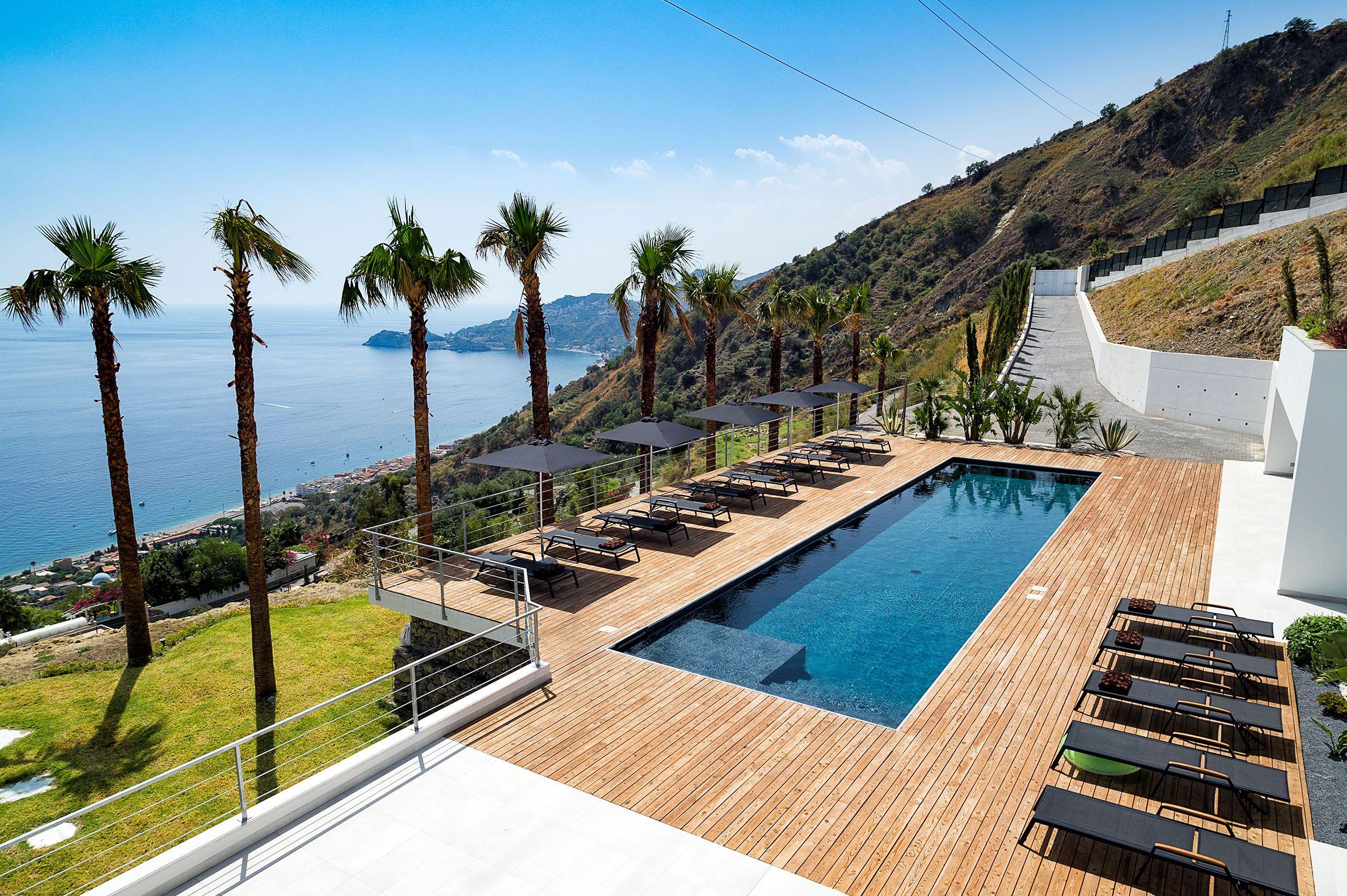Aragona Www Homeinitaly Com Homes In Italy Vacation Villas Mountain Resort Architecture