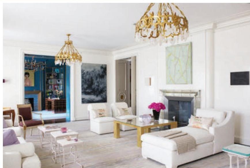 ClippedOnIssuu from Homes u0026 Estates Fall 2016