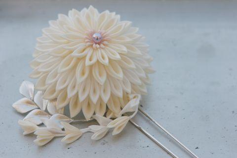 japanese hair pin