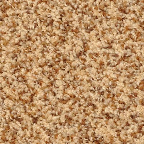 Dixie Home Carpets Carpet Fitting Home Carpet Carpet