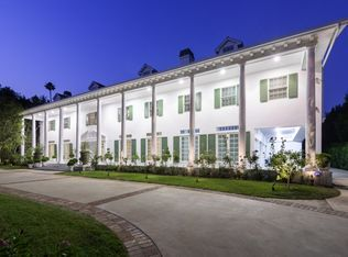 806 N Rodeo Dr, Beverly Hills, CA 90210