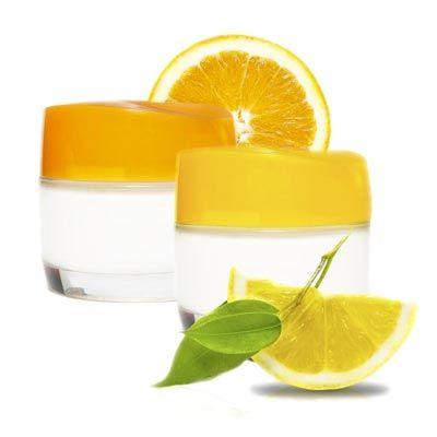 Lippenpflege Rezept Lipgloss Mit Geschmack Selber Machen