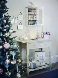 Delightful John Lewis Christmas Decorations   Google Search