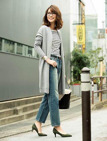 cf08d419b1a31e 長身女性が似合う!トールサイズの服ブランド10選 | レディースMe | 好き ...