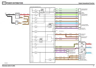sony cdx gt300 wiring diagram on popscreen car diagram Sony Wiring Harness Color Code