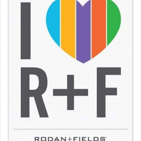 Heart R +F