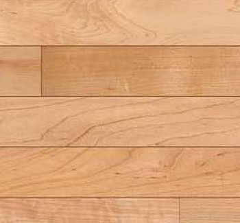 Columbia Hardwood Flooring Beckham Shortbread Hickory Solid 3 4 X 2 1 4 Narrow For Hickory Sample Orde Hardwood Floors Hardwood Flooring Prices Flooring