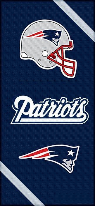 New England Patriots Poster Wallpaper - Best Wallpaper HD