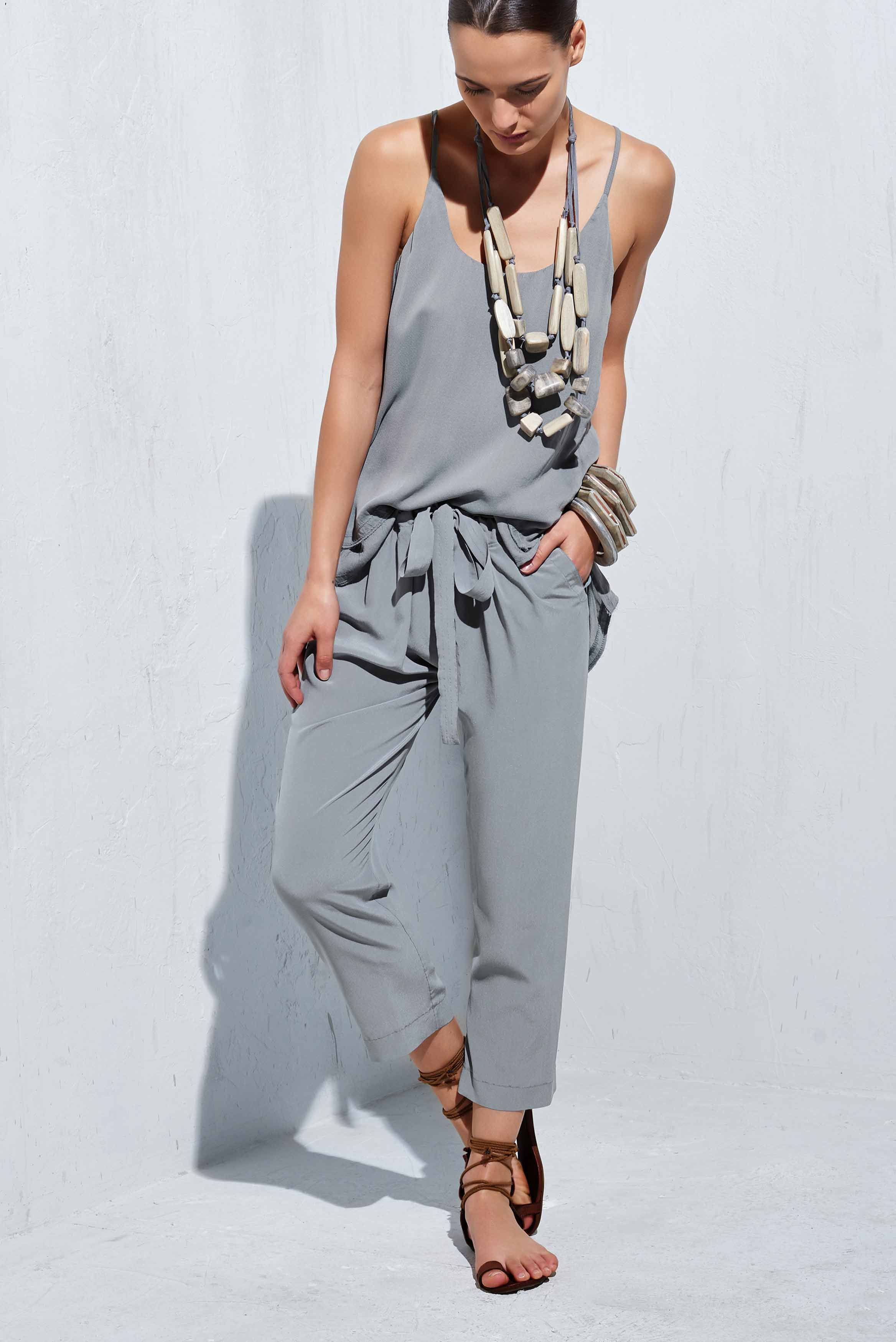 d7c23c527f Harmony Look 1 - Urban Zen Gianni Versace