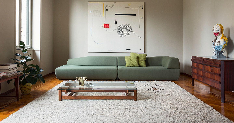 Custom Made Sofas By Minimomassimo Mit Bildern Home Living