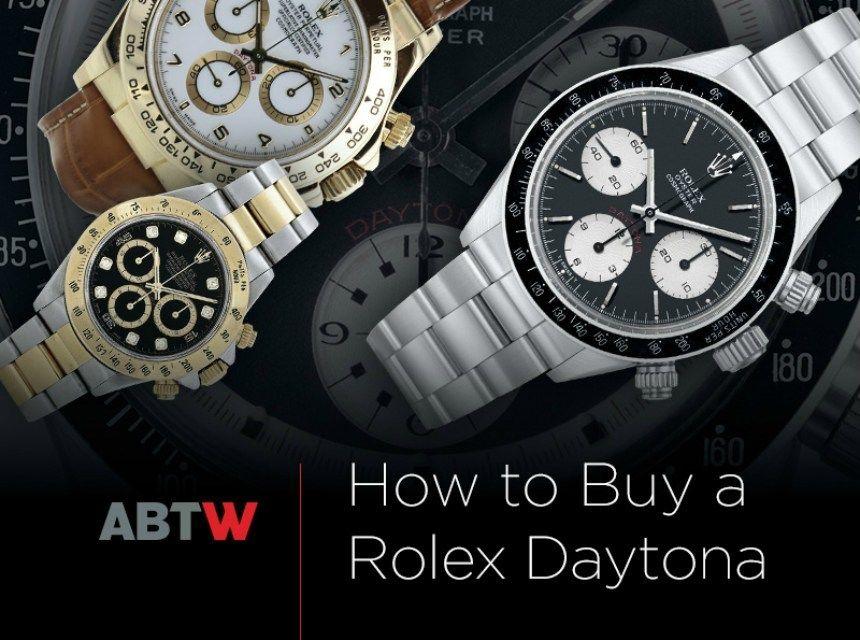 Rolex Submariner 114060 'No Date' Vs. Tudor Heritage Black Bay Black  Comparison Watch