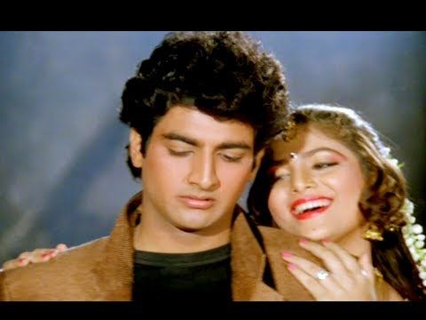 aakhri baazi movie mp3 song download