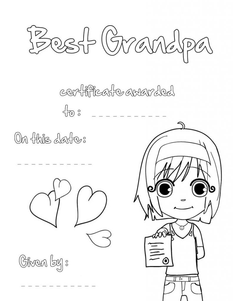Happy Birthday Grandpa Coloring Pages Printable Mothers Day Coloring Pages Birthday Coloring Pages Happy Birthday Coloring Pages
