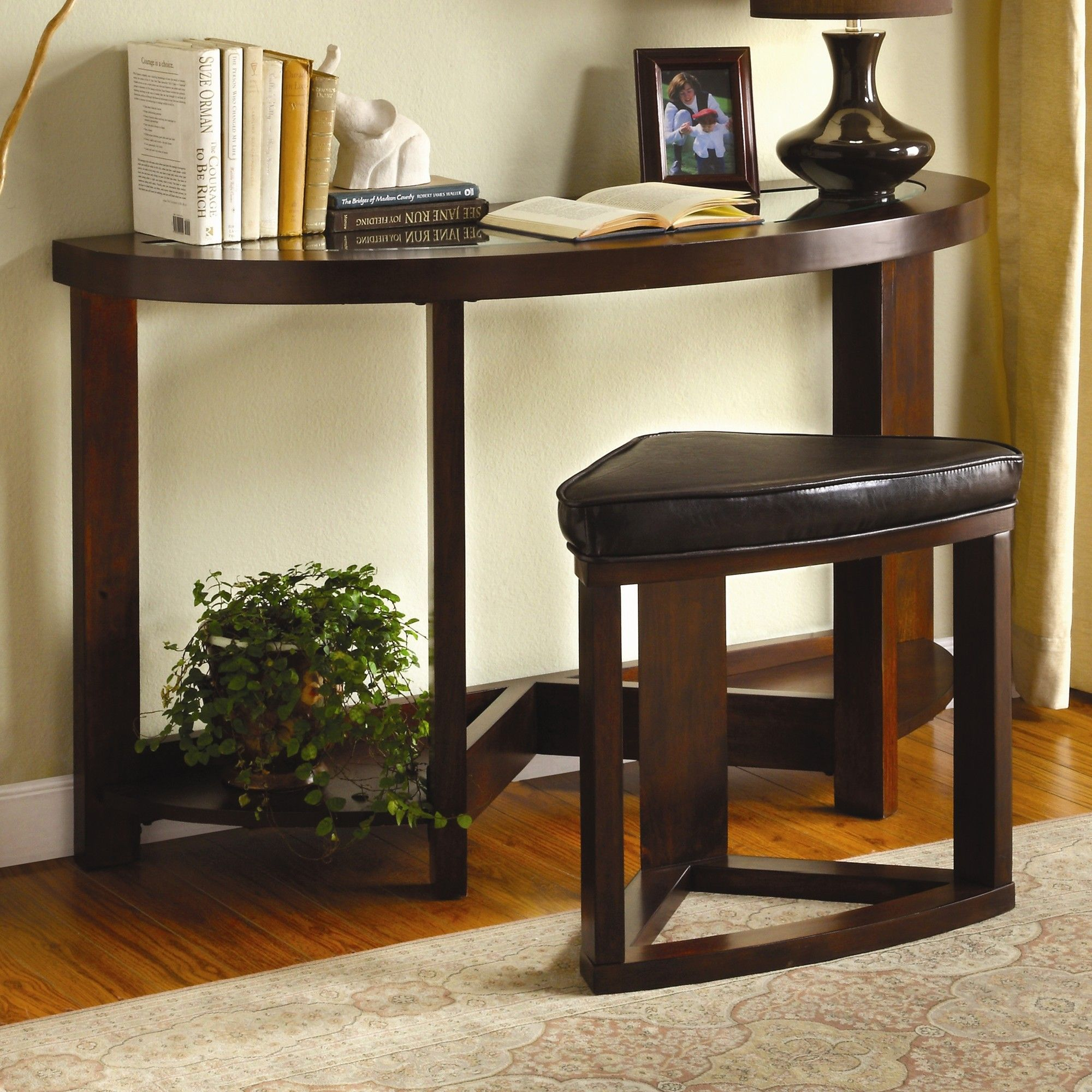 Get the right nesting console table and you instantly have a reading get the right nesting console table and you instantly have a reading table or writing desk watchthetrailerfo