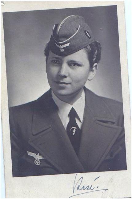 Klub vojenskej histórie Feldgrau