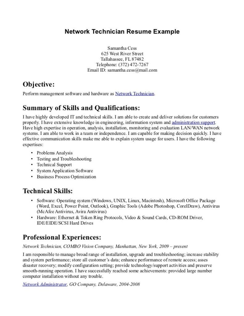 pharmacy technician resume skills horsh beirut audio installer exles