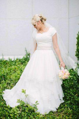 Gowns By Pamela Wedding Dresses Modest Wedding Dresses Modest Wedding Dresses With Sleeves
