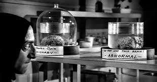 """Résultat de recherche d'images pour """"frankenstein scene jar"""""""