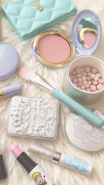 Makeup 2 Makeup Wallpapers Lip Wallpaper Aesthetic Makeup