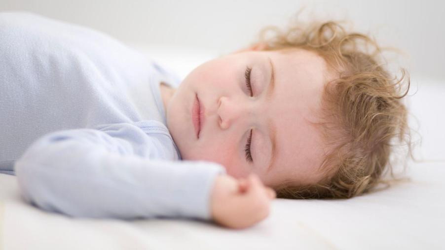 Pin On Baby Nursing