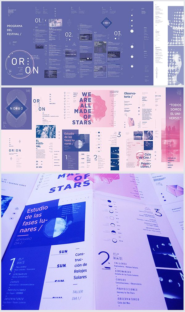 Showcase And Discover Creative Work On The World 39 S Leading Online Platform For Creative Industries Typography Layout Grid Layouts Design Palette