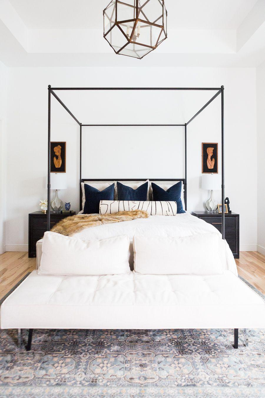 Custom Pillow Ideas from LIttle Design Co Pillow Shop   Pillows ...
