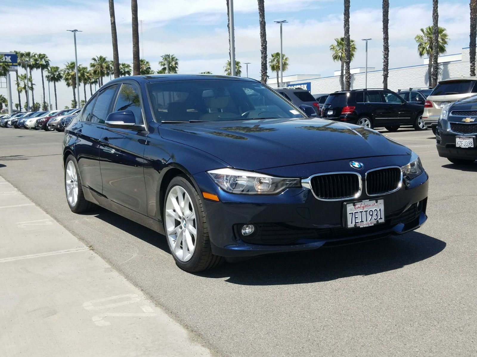 Carmax Near Me Used Cars For Sale | Convertible Cars