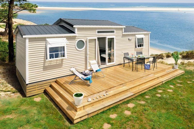 Valuable enhanced porch design layout 100 Money Back