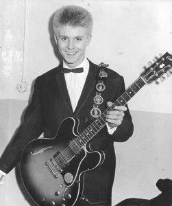 Joe Brown (May 13, 1941) British singer and guitarist. | Joe brown ...