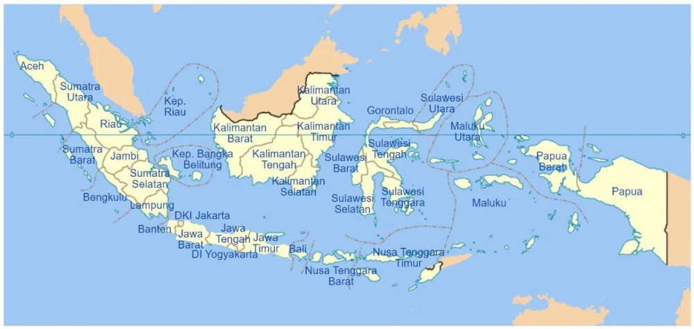 Pin By Daisy45cooper1 On Indonesia In 2020 Indonesian South Sumatra Bengkulu