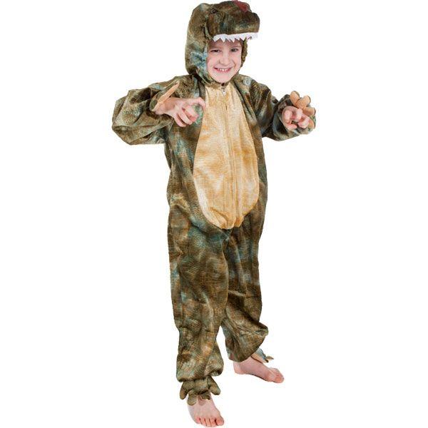 all in one prehistoric dinosaur costume for kids now available online