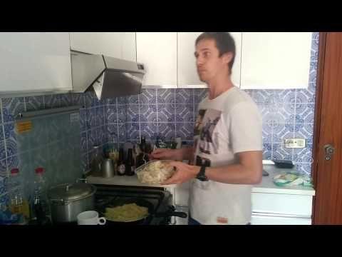 [Português Língua Estrangeira] Se Você Gosta, Nós Trabalhamos - YouTube